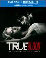 True Blood: Season 02 -