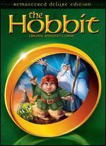 The Hobbit - Arthur Rankin, Jr.; Jules Bass