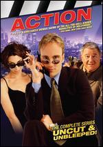 Action-the Complete Series