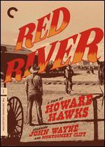Red River (Complete Digital Recording of the 1948 Film Score)