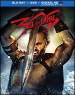 300: Rise of an Empire (1 BLU RAY DISC)