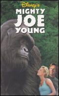 Mighty Joe Young - Ron Underwood