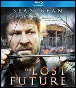 The Lost Future [Blu-ray]