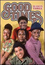 Good Times: Season 3 [2 Discs]
