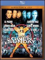 Any Given Sunday [15th Anniversary] [Blu-ray]