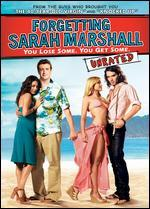 Forgetting Sarah Marshall [Unrated] - Nick Stoller