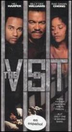 The Visit [Vhs]