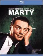 Marty [Blu-ray]