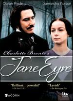 Jane Eyre - Robert Young