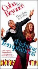 Fighting Temptations