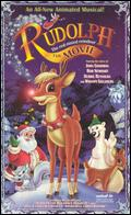 Rudolph the Red-Nosed Reindeer - Bill Kowalchuk