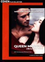 Queen Margot [20th Anniversary Director's Cut] - Patrice Ch�reau