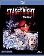 Stagefright: Aquarius [Blu-Ray]
