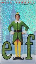 Elf [French] - Jon Favreau
