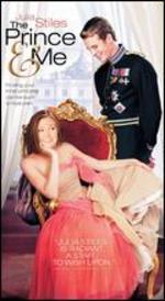The Prince and Me [Dvd]