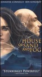 House of Sand and Fog [Vhs]