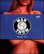 The Man Show: Season 02