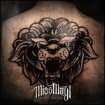 Rise of the Lion [LP+CD]