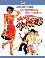 Married to the Mob [Blu-ray] - Jonathan Demme