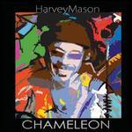 Chameleon [Bonus Tracks]