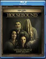 Housebound Blu-Ray (Amazon Exclusive)