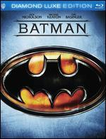 Batman 25th Anniversary (Bd) [Blu-Ray]
