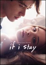 If I Stay [Dvd] [2014] [2015]