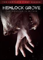 Hemlock Grove: Season 1
