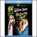 Out of the Past [Blu-ray]