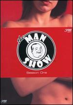 The Man Show: Season 01