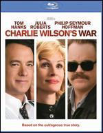 Charlie Wilson's War [Blu-ray] - Mike Nichols