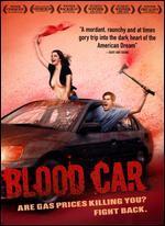Blood Car