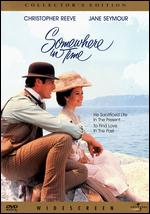 Somewhere in Time - Jeannot Szwarc