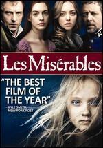 Les Miserables (2012) (Fifty Shades of Grey Fandango Cash Version)