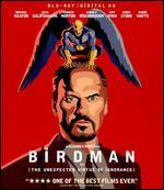 Birdman [Blu-Ray]