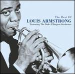 Best of Louis Armstrong [EMI]