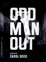 Odd Man Out [Criterion Collection]
