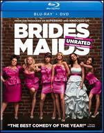 Bridesmaids Ur/Rt Bdc [Blu-Ray]