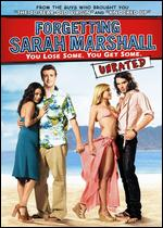 Forgetting Sarah Marshall [With Pitch Perfect 2 Movie Cash] - Nick Stoller
