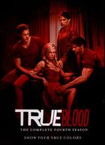 True Blood: Season 04 -