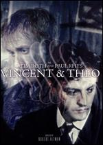 Vincent & Theo [Vhs]