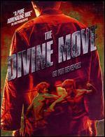 The Divine Move [Blu-Ray]