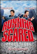 Running Scared-Starring Billy Crystal