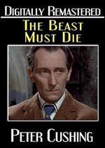 The Beast Must Die-Digitally Remastered