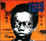 Illmatic XX [20th Anniversary Edition]