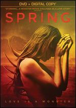 Spring (Us)