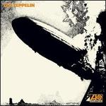 Led Zeppelin [Deluxe Edition]