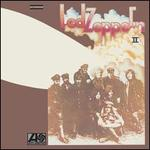 Led Zeppelin II [Super Deluxe Edition] [Box Set] [CD/LP] [Remastered]