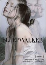 The Sleepwalker (Dvd, 2015)