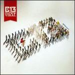 Multiviral [CD/DVD]